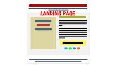 4 consigli per aumentare le conversioni di una landing page