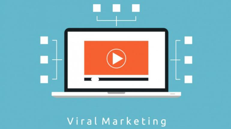 Come creare contenuti virali in 3 mosse