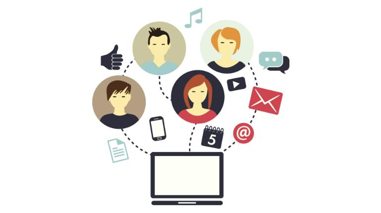 3 domande da porsi prima di procedere alla costruzione di una strategia di influencer marketing