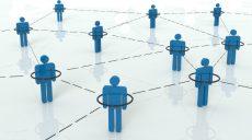 4 domande da porsi prima di costruire una strategia di lead generation