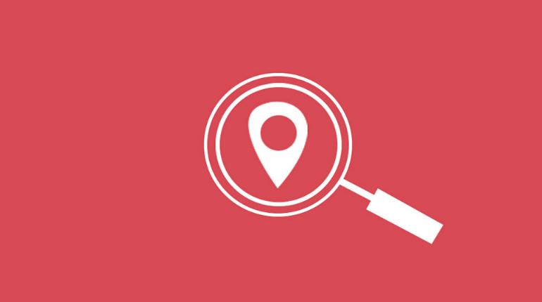 Guida a un local marketing di successo