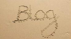 Come migliorare il tasso di coinvolgimento dei contenuti di un blog
