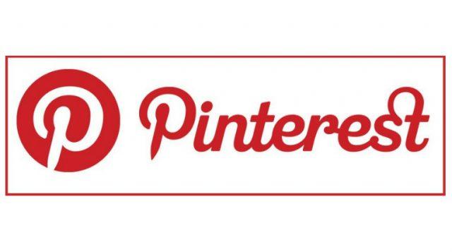 Come sfruttare Pinterest per aumentare le vendite di un e-commerce