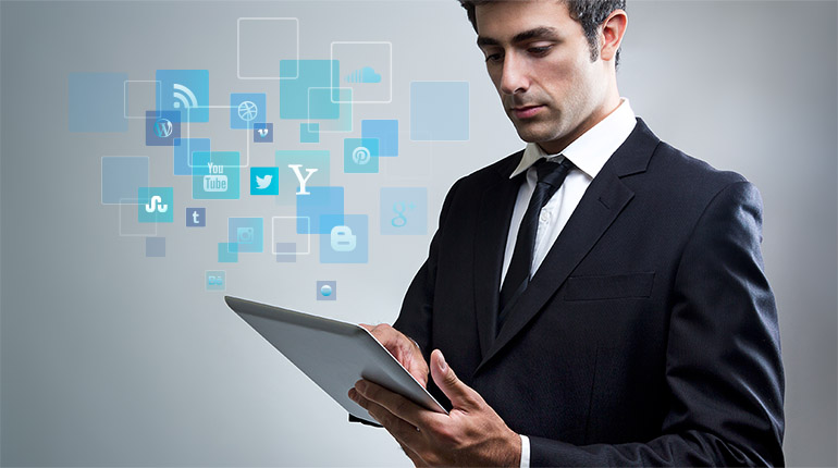 Quali sono le professioni digitali più ricercate?
