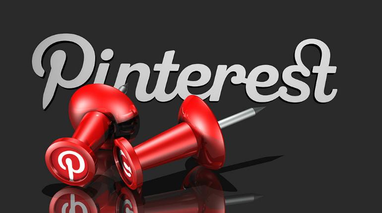 Qual è il ruolo di Pinterest nelle decisioni di acquisto degli utenti? - Infografica