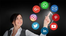Requisiti e competenze di base che servono per diventare social media marketing manager