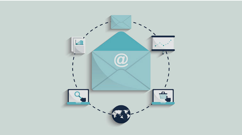 Come costruire una strategia di email marketing di successo
