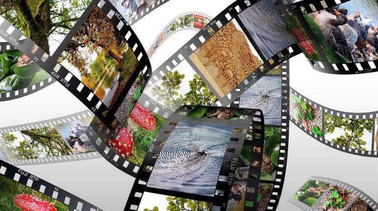 3 consigli per sfruttare al meglio la tecnica del visual storytelling
