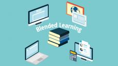 Metodi di formazione, il blended learning