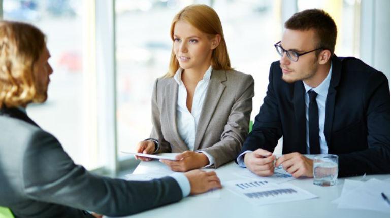 Come superare un colloquio come professionista del digitale
