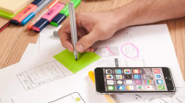 Google risponde: Perché la velocità di caricamento di un sito mobile è un problema dei visual designer?
