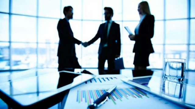 In quale azienda può lavorare un Digital Marketer?