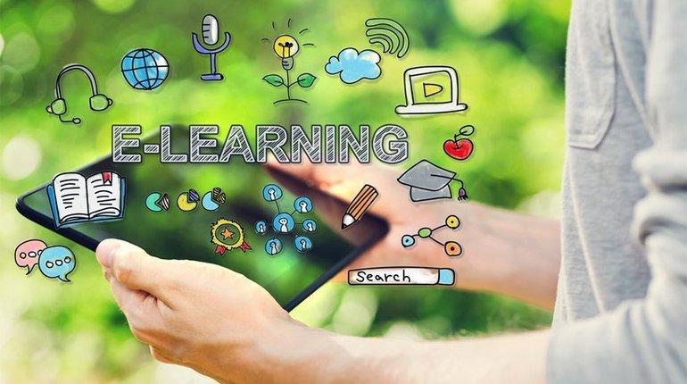 Metodi di formazione tramite e-learning