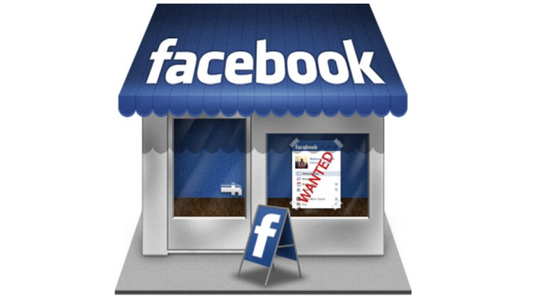 Facebook, novità per le piccole imprese