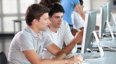 Metodi di formazione basata sul computer