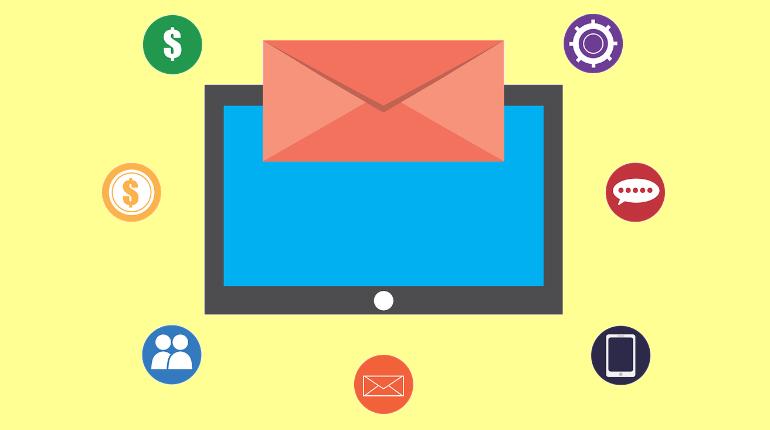 4 consigli per scrivere l'oggetto perfetto per le email