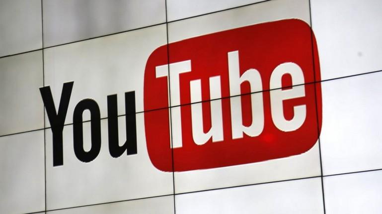 Pubblicità in YouTube