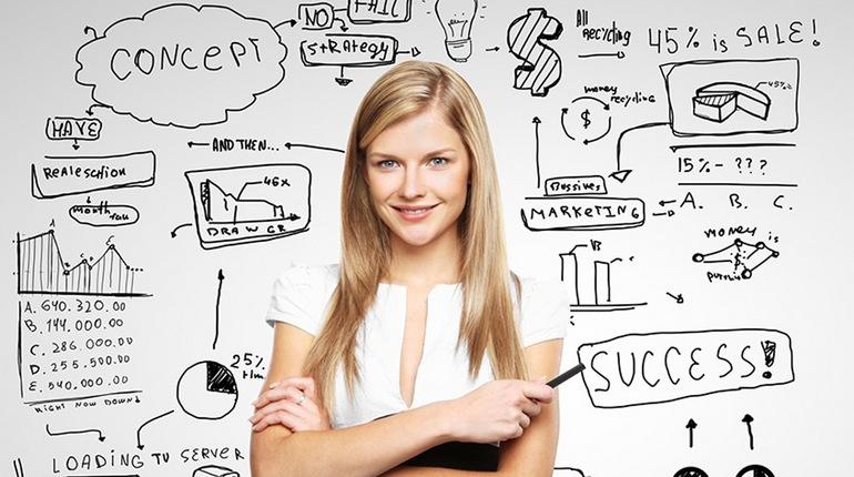 Quali sono le differenze tra un Digital Marketing Manager professionista e uno improvvisato?