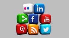 Su quali tendenze di social media marketing devono concentrarsi le aziende?