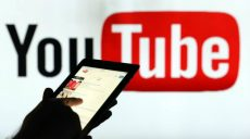 Consigli di Google per le aziende: come fare tesoro dei contenuti formativi su YouTube