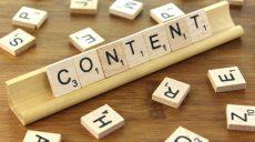 3 domande cui dare risposta per migliorare il content marketing di un'azienda