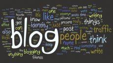 3 domande da porsi prima di creare un blog aziendale