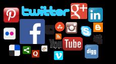 4 domande da porsi prima di costruire una strategia di social media marketing