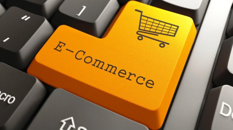 Esistono delle differenze tra gli e-commerce B2B e quelli B2C?