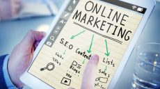 4 errori di online marketing da correggere per evitare il disastro