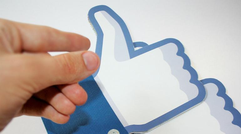 Facebook annuncia ulteriori misure per contrastare i siti che veicolano contenuti di bassa qualità