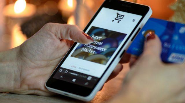 Come ottenere fotografie perfette per un sito di e-commerce