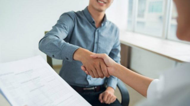 Comportamenti da attuare per lavorare in azienda al top e fare apprezzare il proprio lavoro