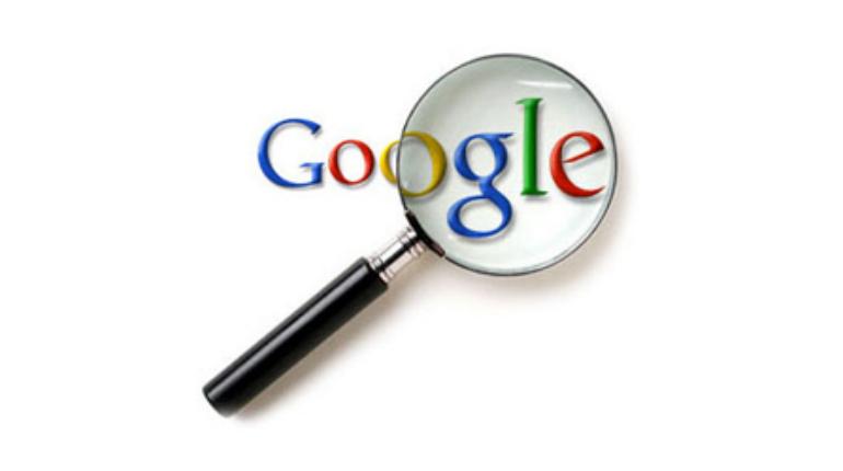 Ricerche e posizionamento su Google: le ultime novità