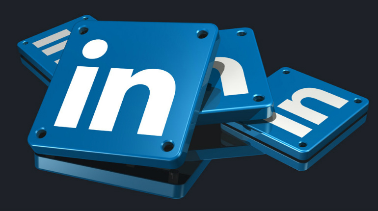 3 ragioni per utilizzare la piattaforma editoriale di LinkedIn nella promozione di un'azienda