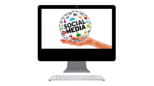 Cosa si deve aspettare un'azienda dal social media marketing