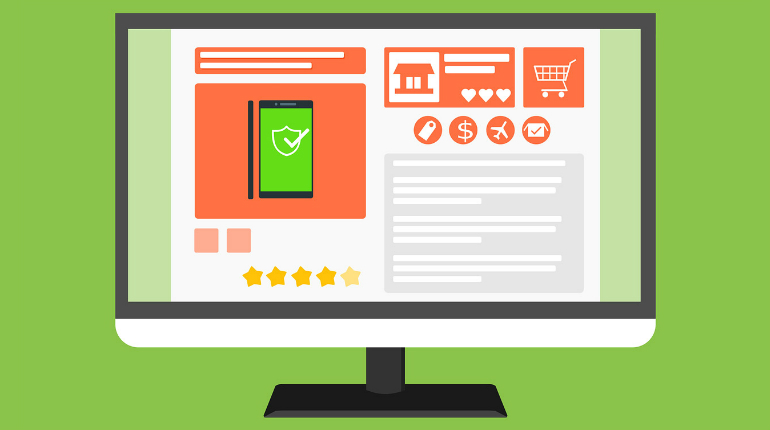 Strategie SEO per e-commerce: come costruire le pagine prodotto