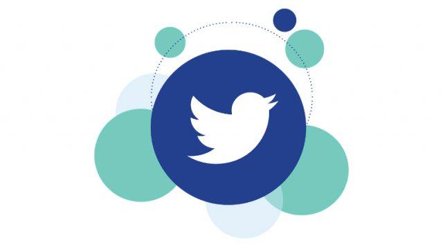 Come funziona l'algoritmo della timeline di Twitter? La risposta arriva dallo stesso social network