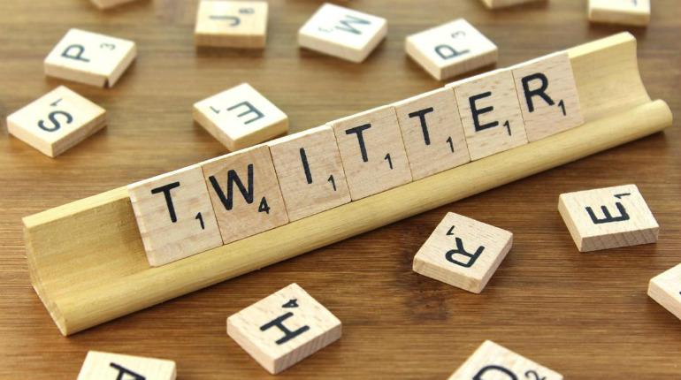 Consigli di Twitter marketing: come fare un ottimo uso delle liste