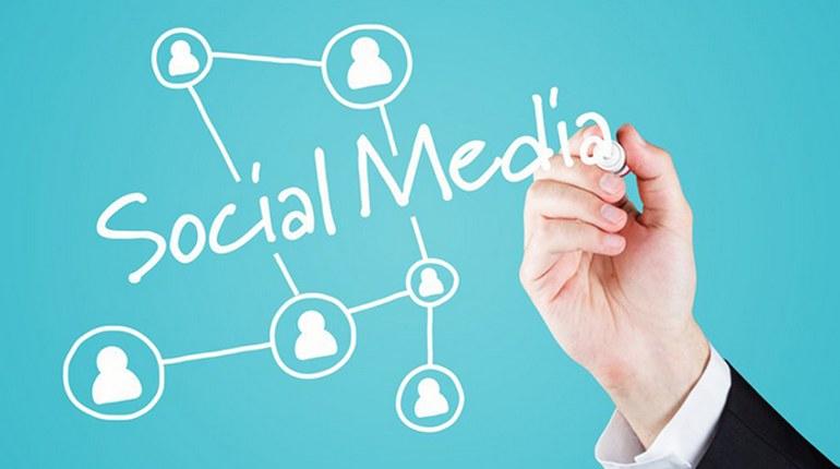 Guida alla costruzione di una strategia di social media marketing di successo