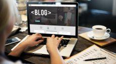Perché un blog non decolla? Gli errori che non si devono fare.