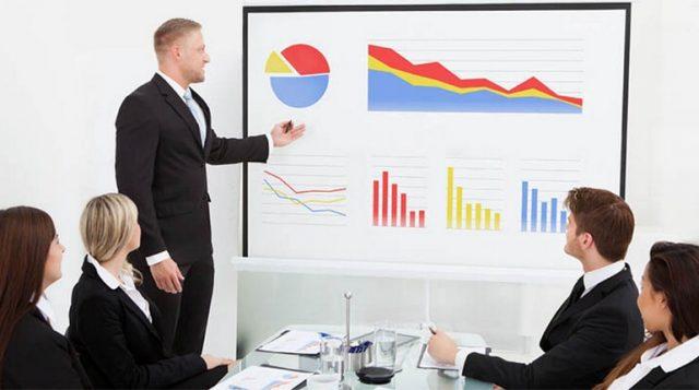 Come preparare una efficace presentazione PowerPoint
