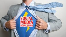 Le sfide del social media marketing manager