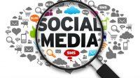Come tenersi aggiornati su novità e tecniche del social media marketing