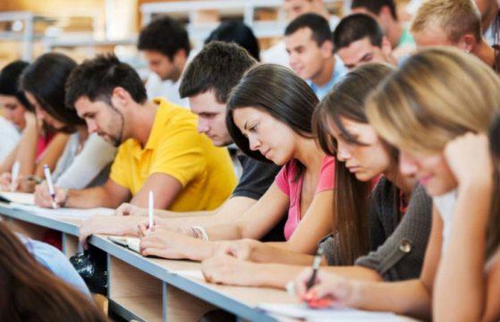 Metodi di valutazione dell'efficacia di un corso di formazione