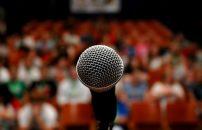 Consigli per migliorare l'efficacia del proprio discorso tramite la voce