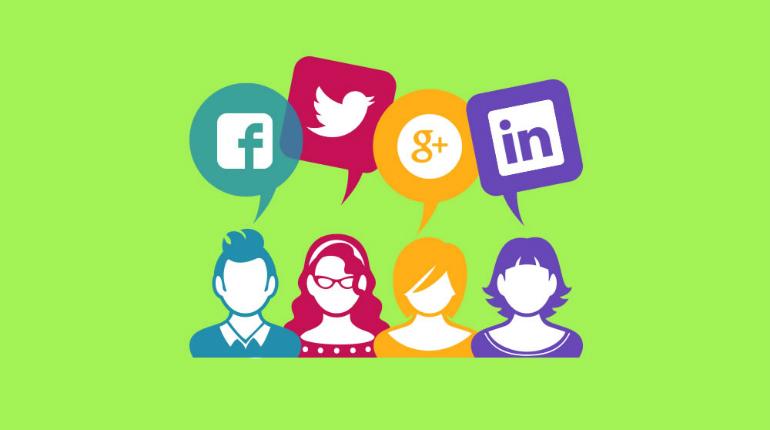 Come aumentare il tasso di engagement sui social media