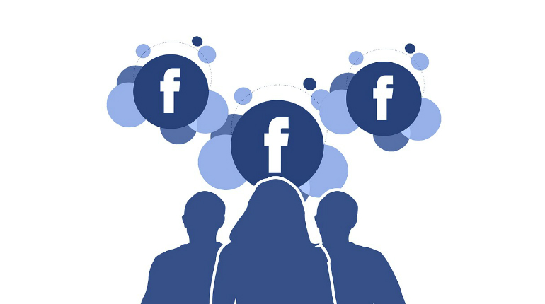 Come aumentare la visibilità organica dei post su Facebook