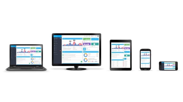 Consigli SEO: su cosa concentrarsi per i siti in versione mobile?