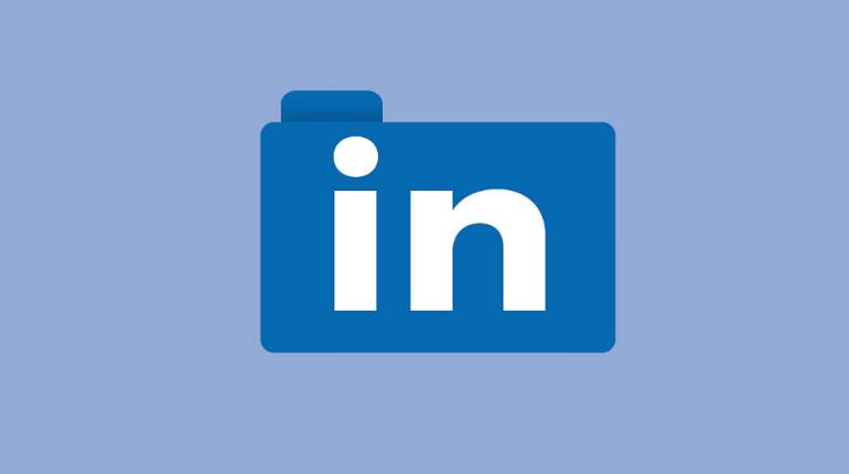 3 suggerimenti per scrivere messaggi diretti su LinkedIn di sicuro successo