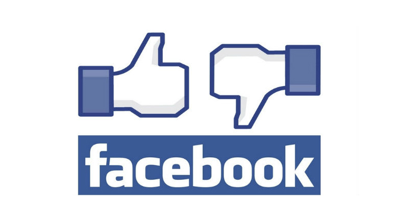 Facebook è intenzionato a contrastare anche il clickbait